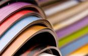 portal-magazines